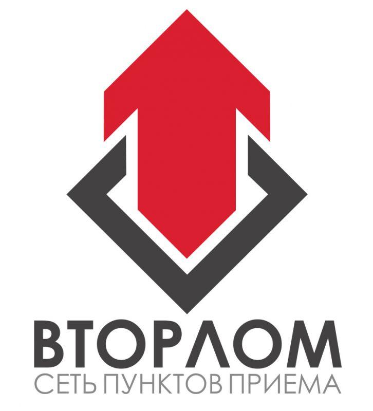 Vtorlom_11048_1559910877