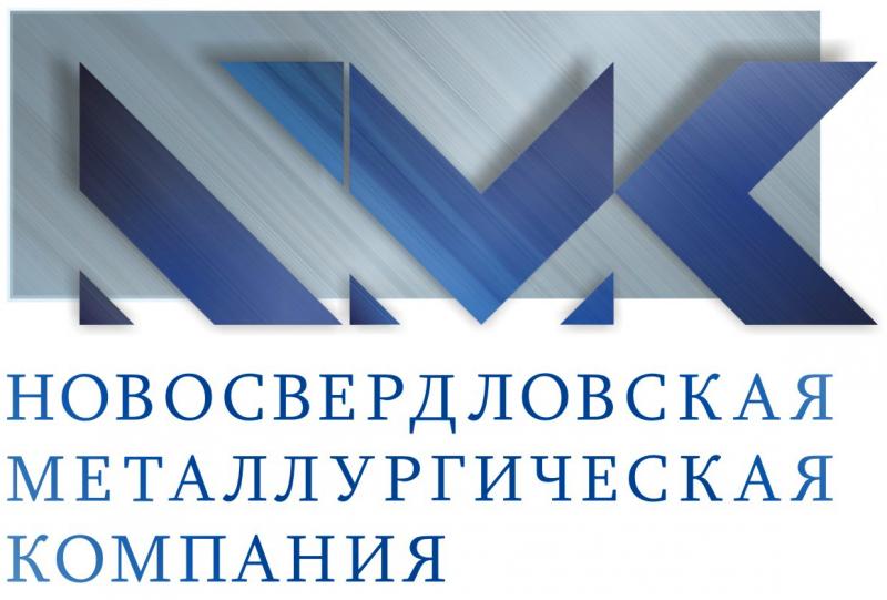 aleksandr_6251_1513570830