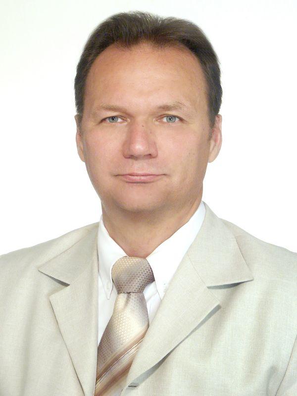 dmitriy_aleksandrovich_9075_1503039849