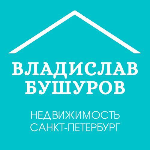 ip_bushurov_vi_4324_1627034427