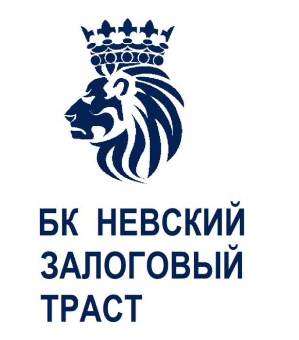 oksana_11081_1592245546