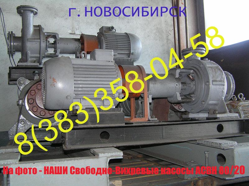 orest_viktorovich_10939_1541820934