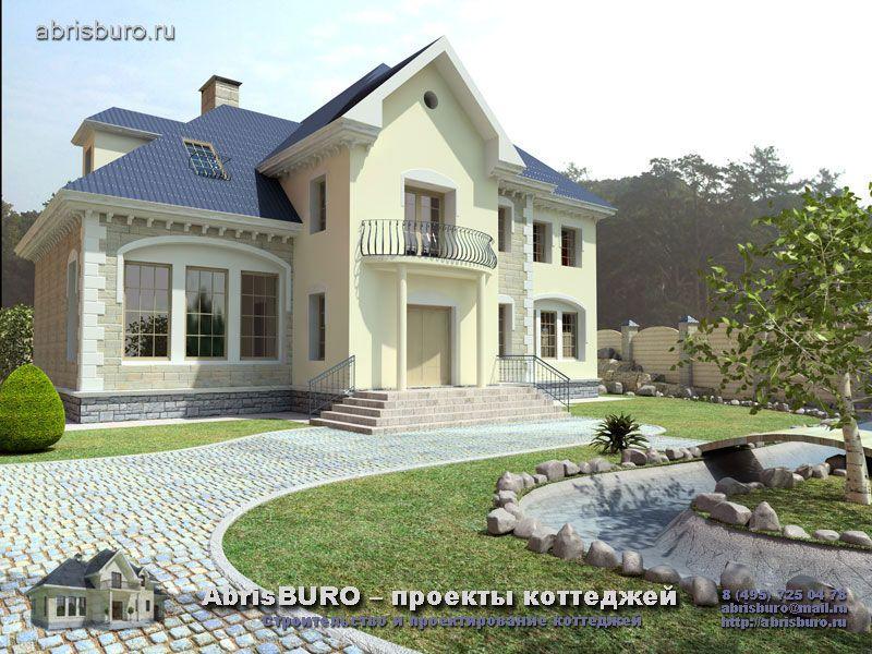 sergey_1251_1549009183