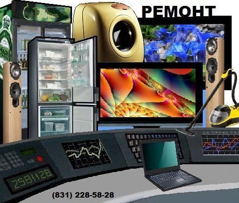 service_nn66_ru_6794_1534945229