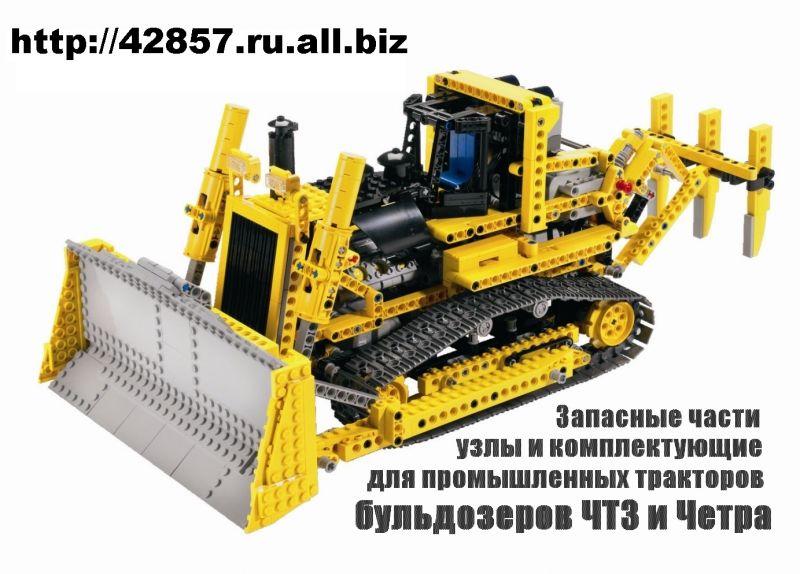 vladimir_9017_1504101681