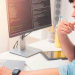 Требуются услуги веб-программиста