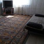 2 к квартира пр Ленина дом 15, ост Комсомольская площадь