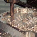Металлообработка и механообработка