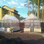 ekaterinburg-teplicy_i_parniki_iz_polikarbonata__1293