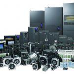Ремонт частотных преобразователей, УПП,ПЛК,плат, СН,ИБП промышленных. Диагностика