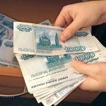Кредит от частного лица, деньги в долг без обременения в любой ситуации