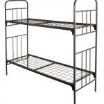Кровать металлическая 140х200, кровать металлическая 120 200, кровати металлические дешево