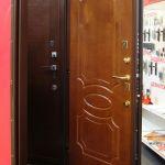 moskva-izgotovim_i_ustanovim_stalnye_dveri_2771