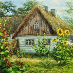 Оформление домов в собственность