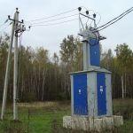 Трансформатор ТМ-630, 400, 250, 160, 100, 63 кВа. Подстанции КТП