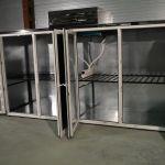 оборудование холодильное