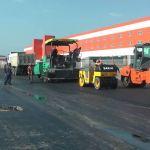 novosibirsk-asfaltirovanie_v_novosibirske__nizkie_ceny_5390