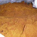 Покупаем сырье катионит анионит сульфоуголь б/у нелеквид