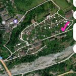 Продам дом в г.Сухум, Абхазия