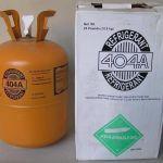 Продам хладон/фреон R-404A, всегда в наличии!