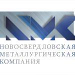 Пудра алюминиевая ПАП-1, ПАП-2 ГОСТ 5494-95 пигментная.