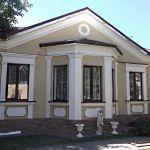 rostov-na-donu-fasadnye_raboty_uteplenie_i_dekorativnaya_otdelka_sten__4870