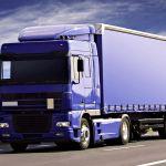 Грузовые перевозки автотранспортом по России