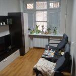 В центре Ростова-на-Дону продается 2-х комнатная квартира.