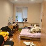 rostov-na-donu-v_centre_rostova-na-donu_prodaetsya_2-h_komnatnaya_kvartira__5918