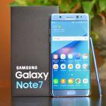 Смартфоны копия Samsung