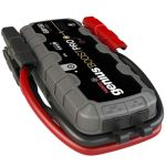 Noco GB150 Boost Pro пусковое устройство