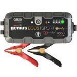 Noco GB20 Boost Sport пусковое устройство