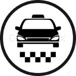 Аренда автомобиля для работы в такси
