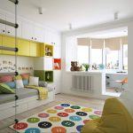 Аренда квартир/комнат на любой срок в Санкт-Петербурге