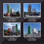 sankt-peterburg-beton_ot_proizvoditelya_po_spb_i_lo_2784