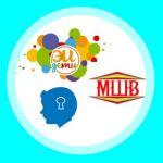 Детский центр Метадети: Скорочтение, ментальная арифметика, эмоциональный интеллект