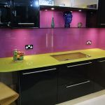 Кухни и мебель на заказ по индивидуальным  размерам в С-Пб