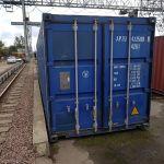 sankt-peterburg-kupit_konteyner_40_futov_bu_v_sikon_spb_5842