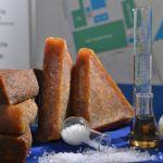 Куплю просроченный каучук и сопутствующую химию для РТИ