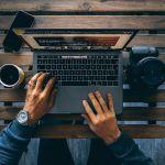 Настройка контекстной рекламы в Яндекс Директ БЕСПЛАТНО