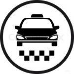 Приглашаем водителей на своём авто для работы в такси