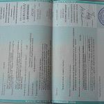 sankt-peterburg-professionalnaya_perepodgotovka_3549