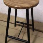 Производство мебели и элементов интерьера в стиле лофт