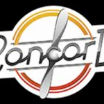 sankt-peterburg-reklamnoe_agentstvo_Concord-Media_5920