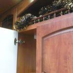 sankt-peterburg-remont_mebeli_na_domu_v_spb__6003