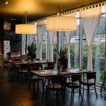 Ресторан в долгосрочную аренду