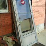 sankt-peterburg-vhodnye_metalloplastikovye_dveri_dlya_pavilonov_bu_5283