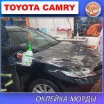 sankt-peterburg-zaschita_kuzova_plyonkoy_ot_skolov_i_carapin_5250