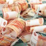 Займы и кредиты от частного инвестора