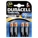 Скупка новых батареек Duracell, Energizer, Duracell Industrial